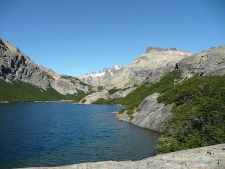 Laguna Jakob