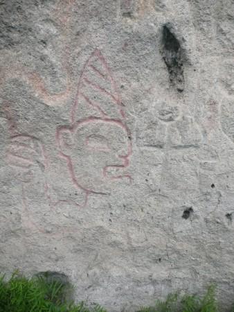 10'000 Jahre alter Boxer?